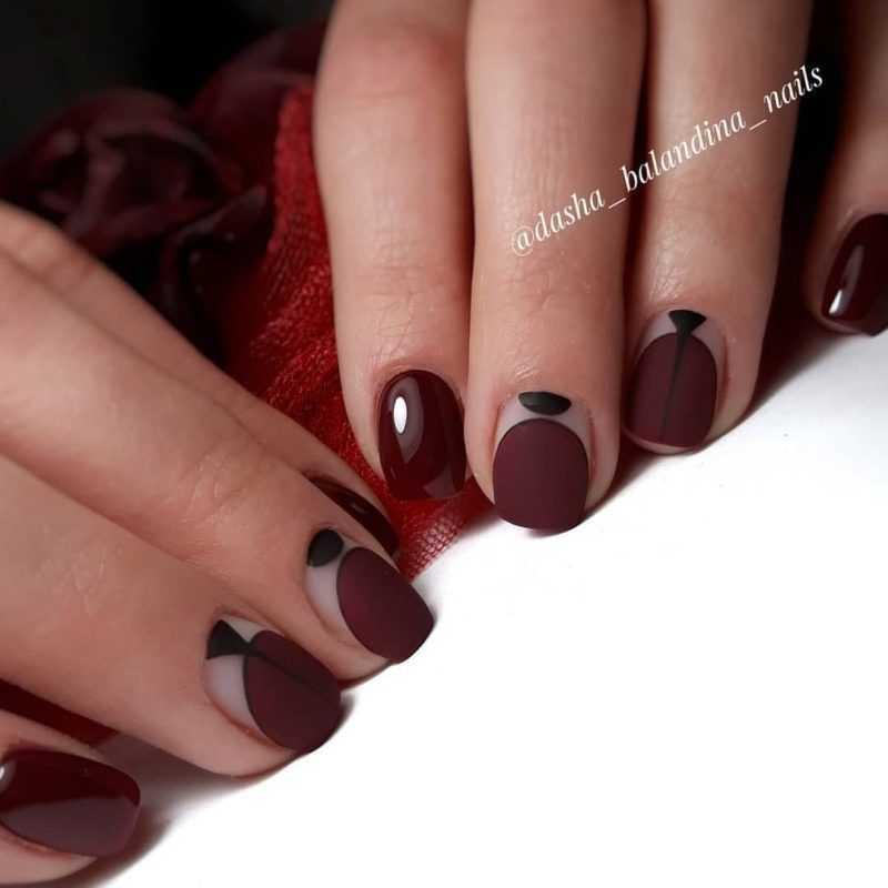 bordo-nails_61