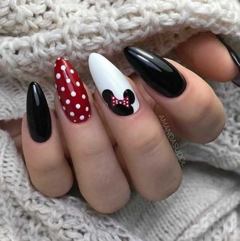 black-nails-65
