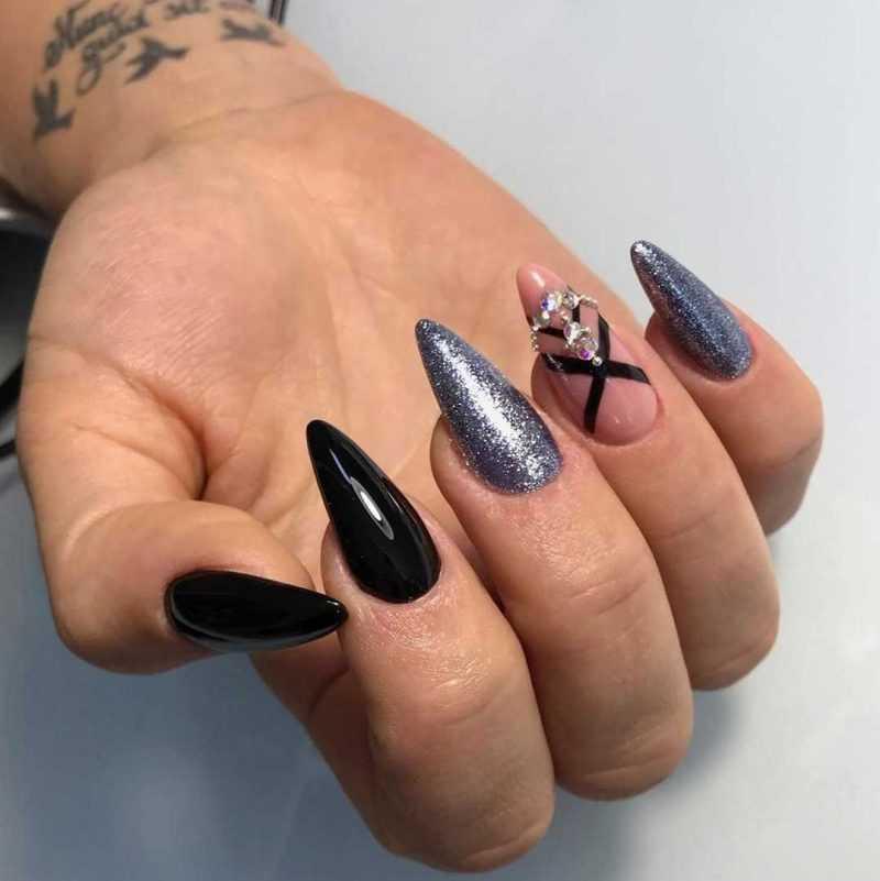sharp-nail-68