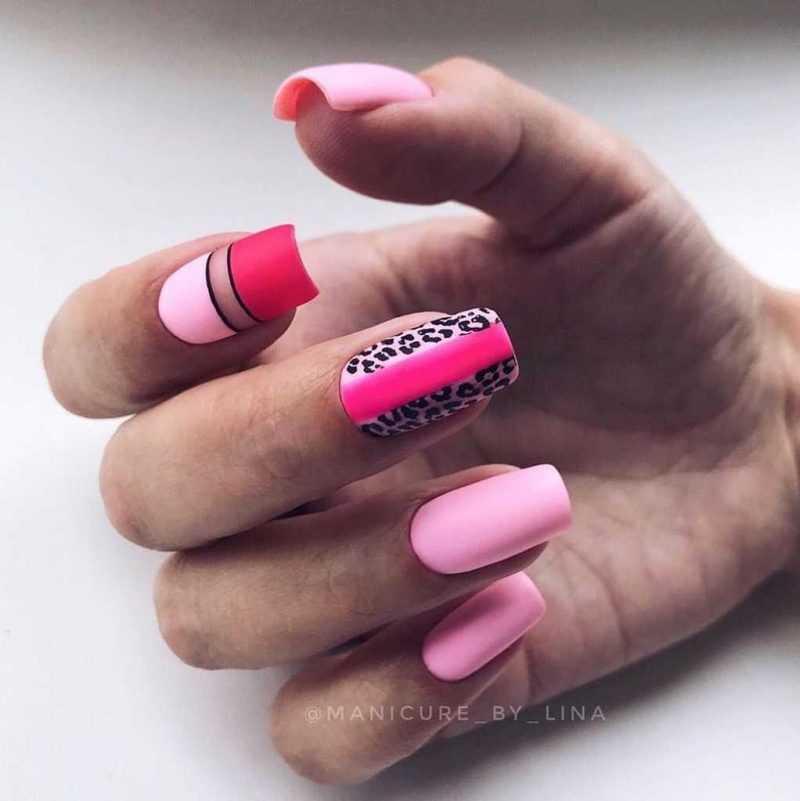 birthday-nail-50