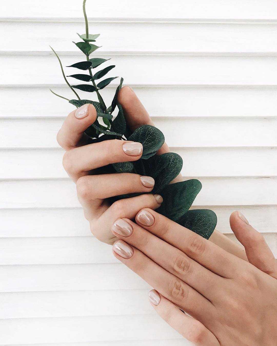 пылесос для ногтей3