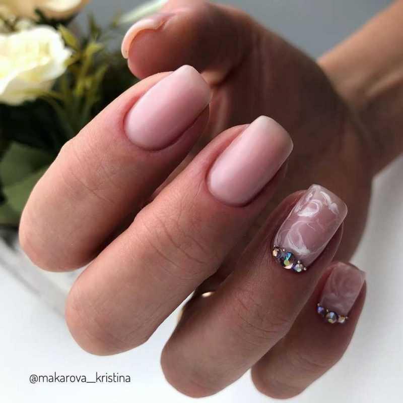 1september-nail-34