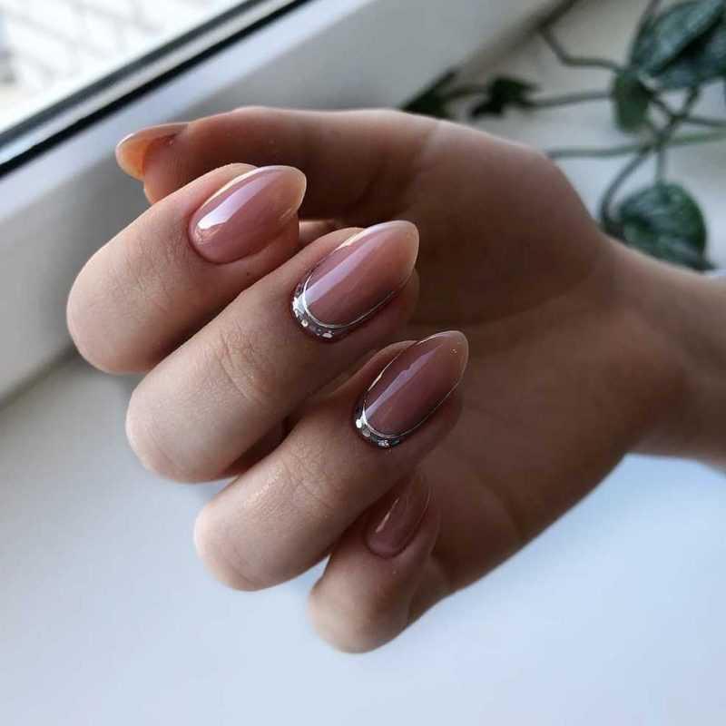 1september-nail-27