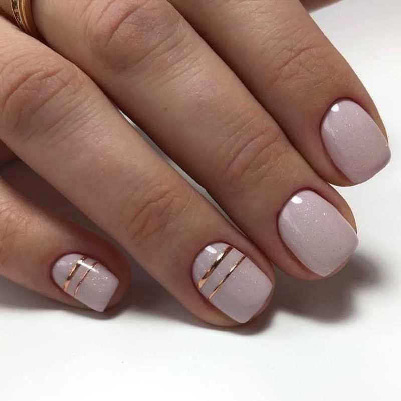 beige-nail-63