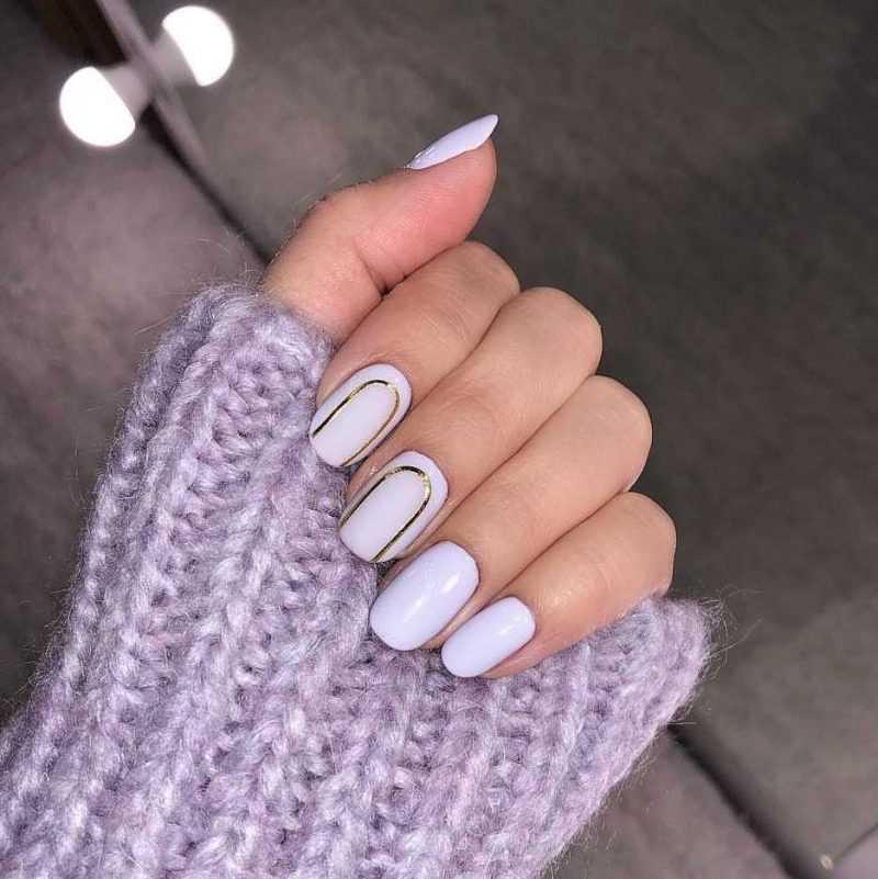 lilac-nail-7
