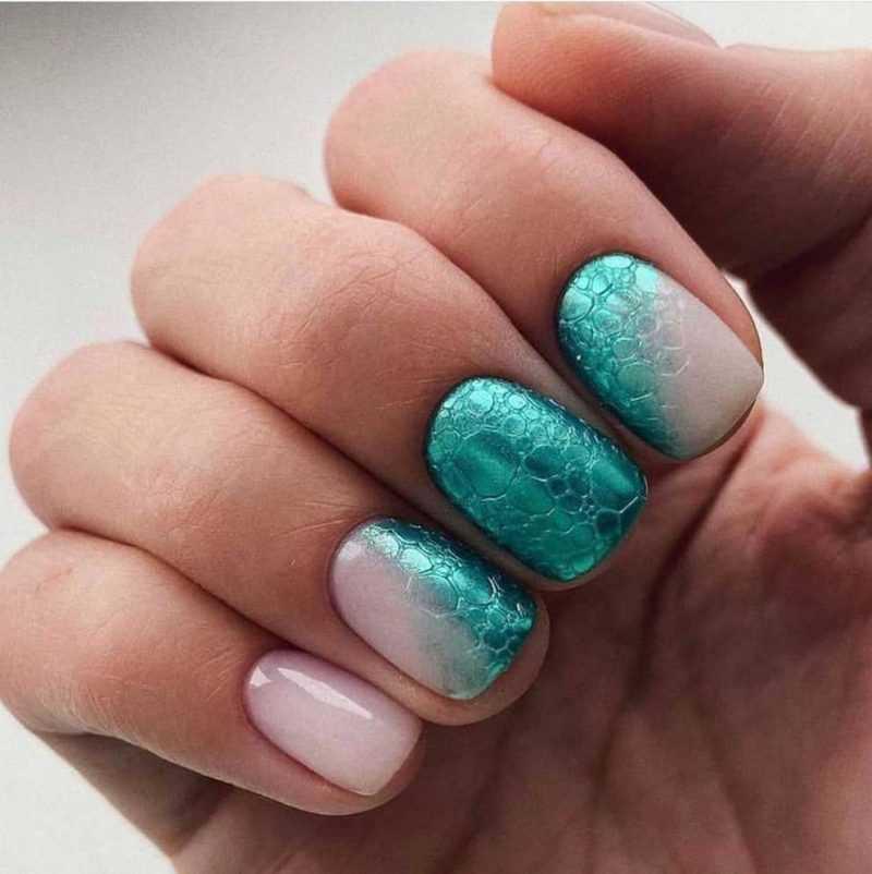 nail-forms-4