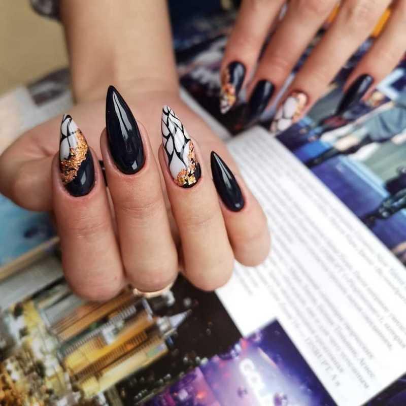 black-nails-176