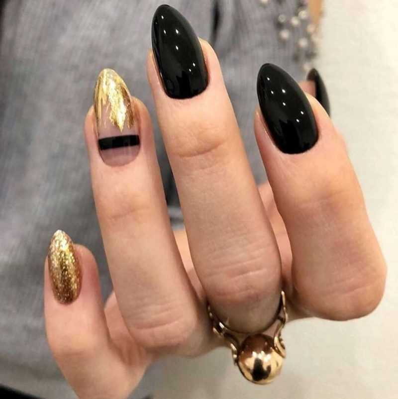 black-nails-42