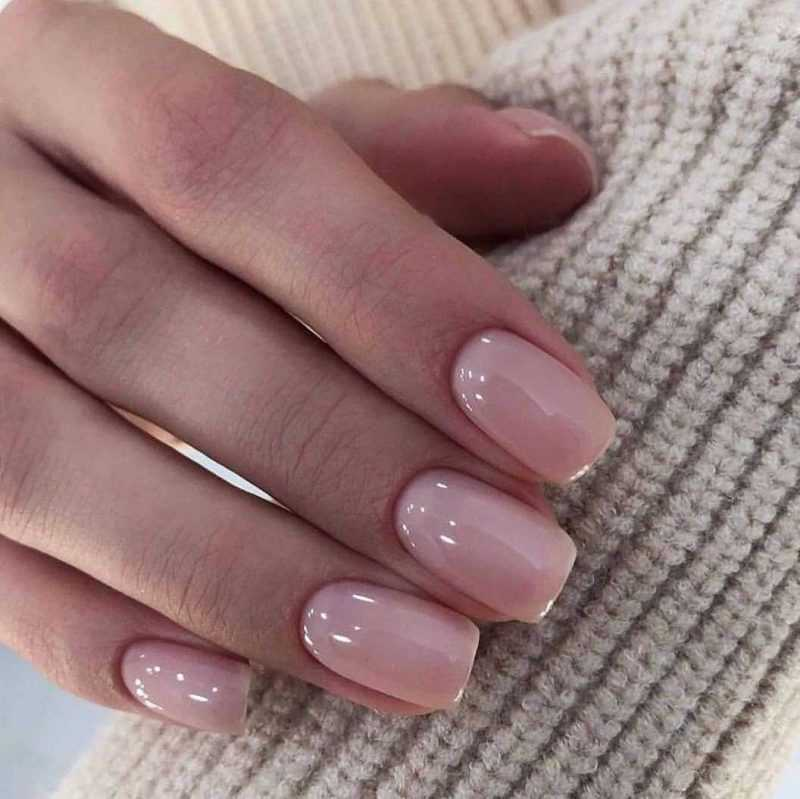 1september-nail-2