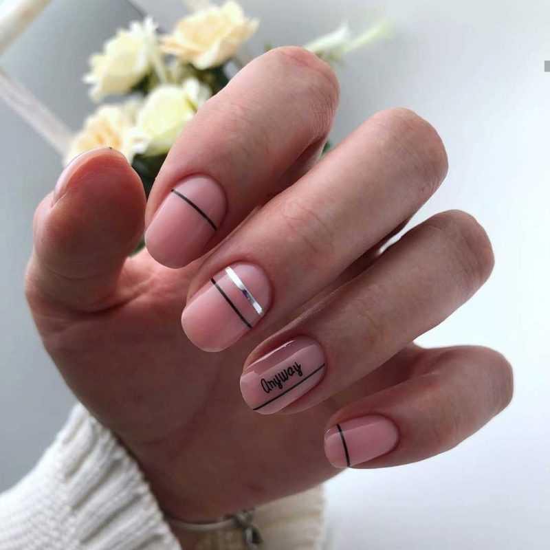 1september-nail-61