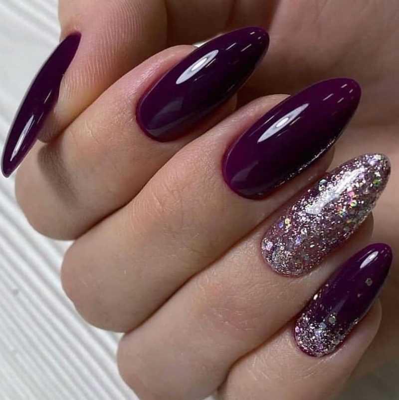 bordo-nails_101