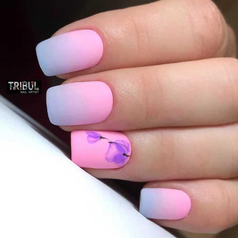 lilac-nail-35