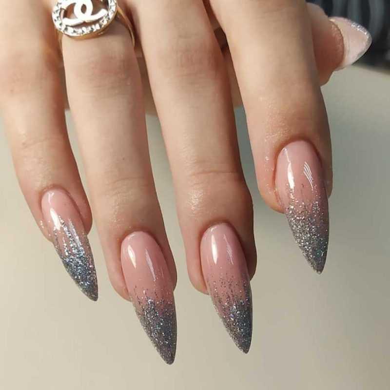sharp-nail-44