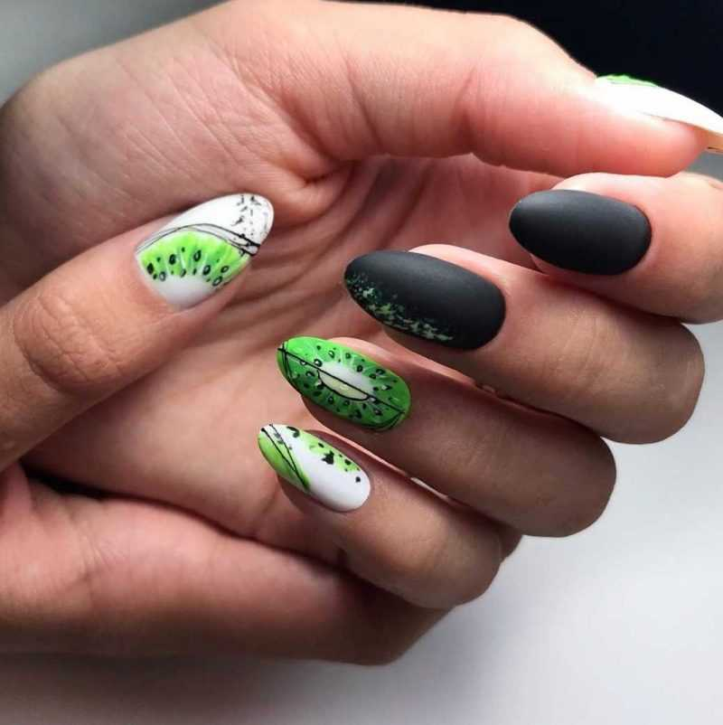 black-nails-112