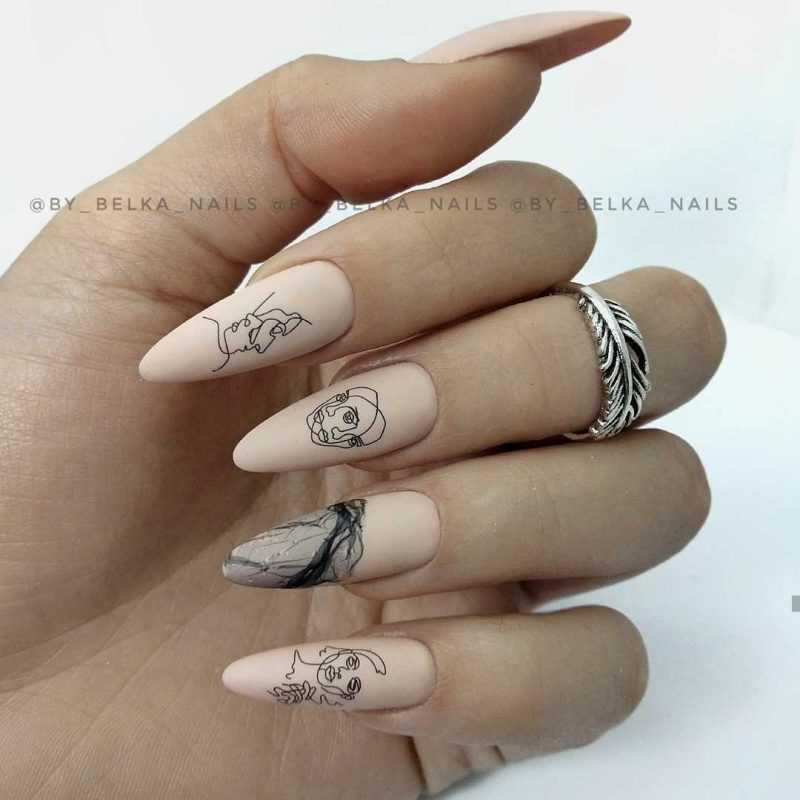 sharp-nail-58