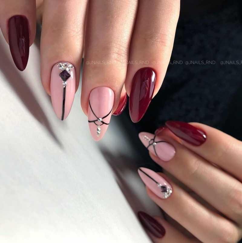 bordo-nails_60