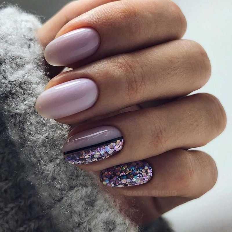 nail-forms-3
