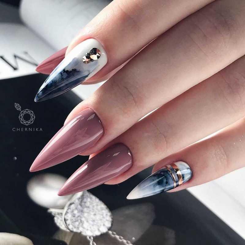sharp-nail-22