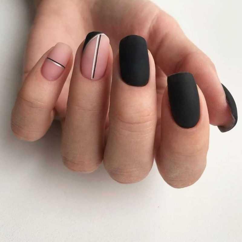 black-nails-158