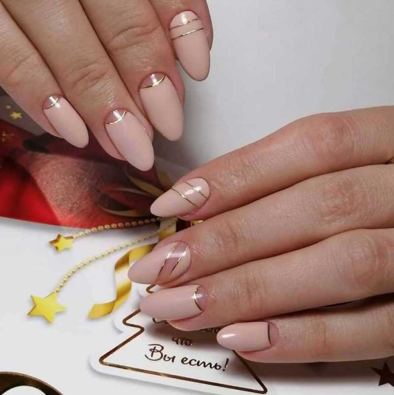 beige-nail-117