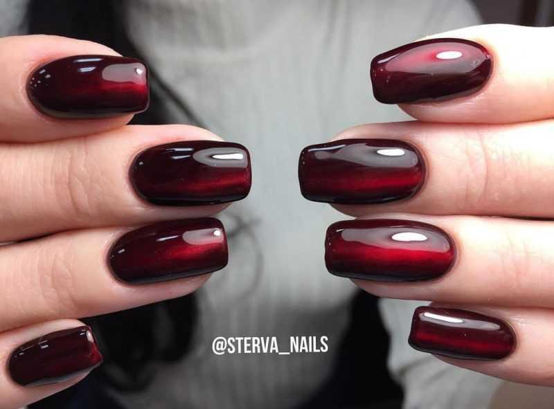 bordo-nails_85
