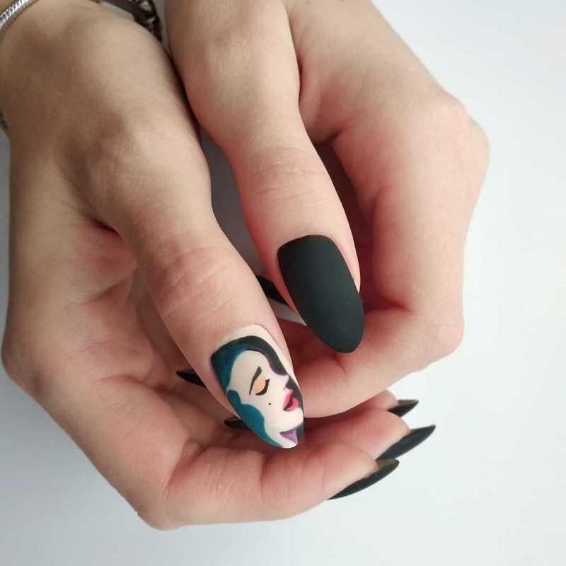 black-nails-132
