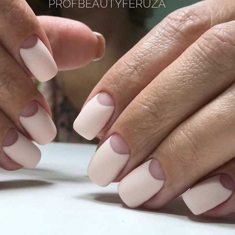 beige-nail-31