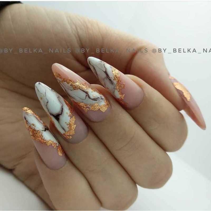 sharp-nail-60