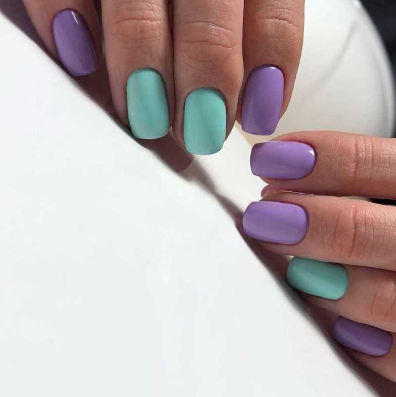 lilac-nail-54