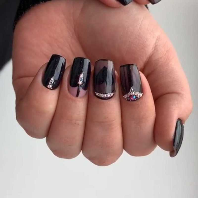 black-nails-163