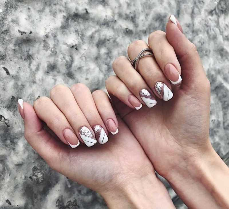 nail-forms-18