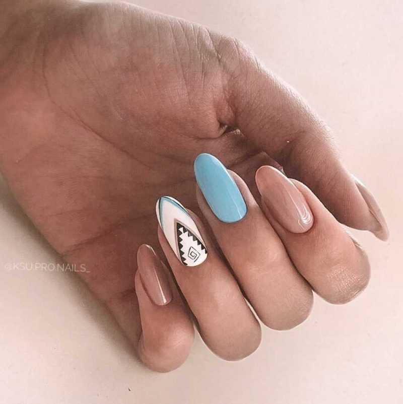 beige-nail-97