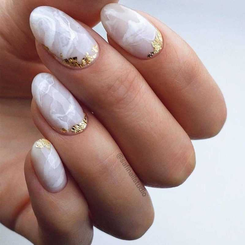1september-nail-33