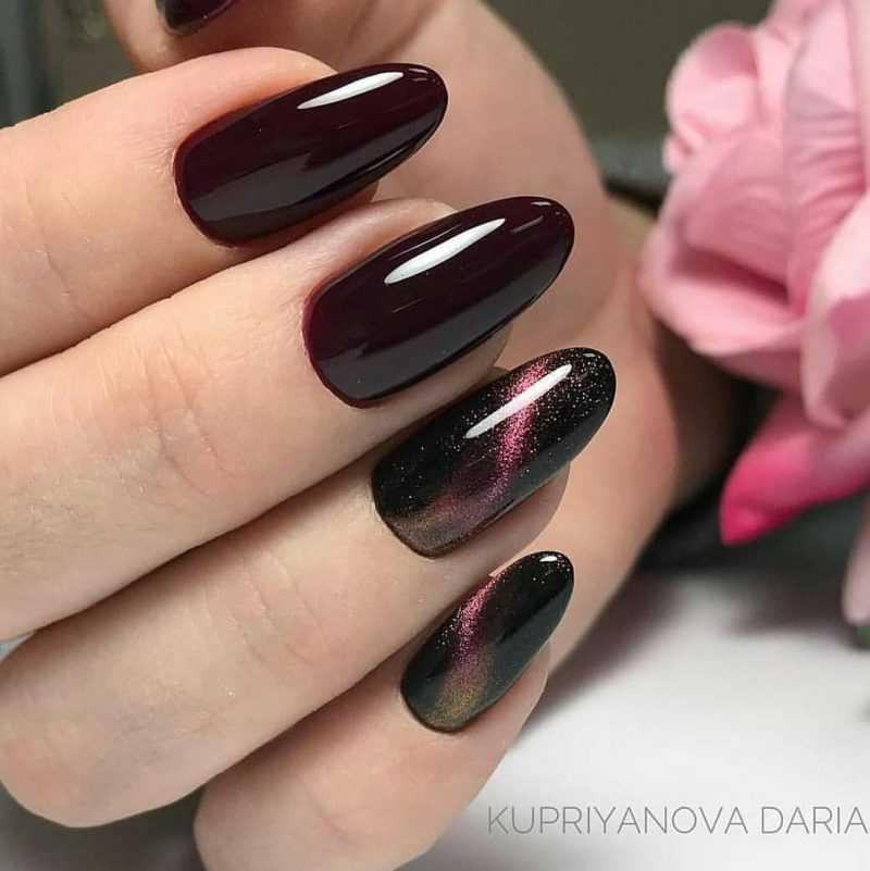 bordo-nails_112