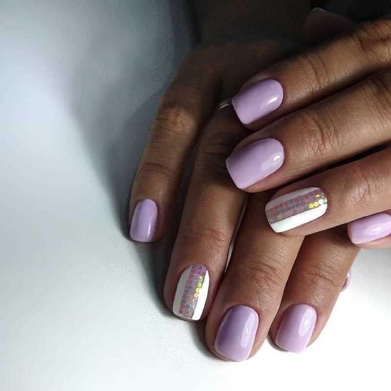 lilac-nail-16