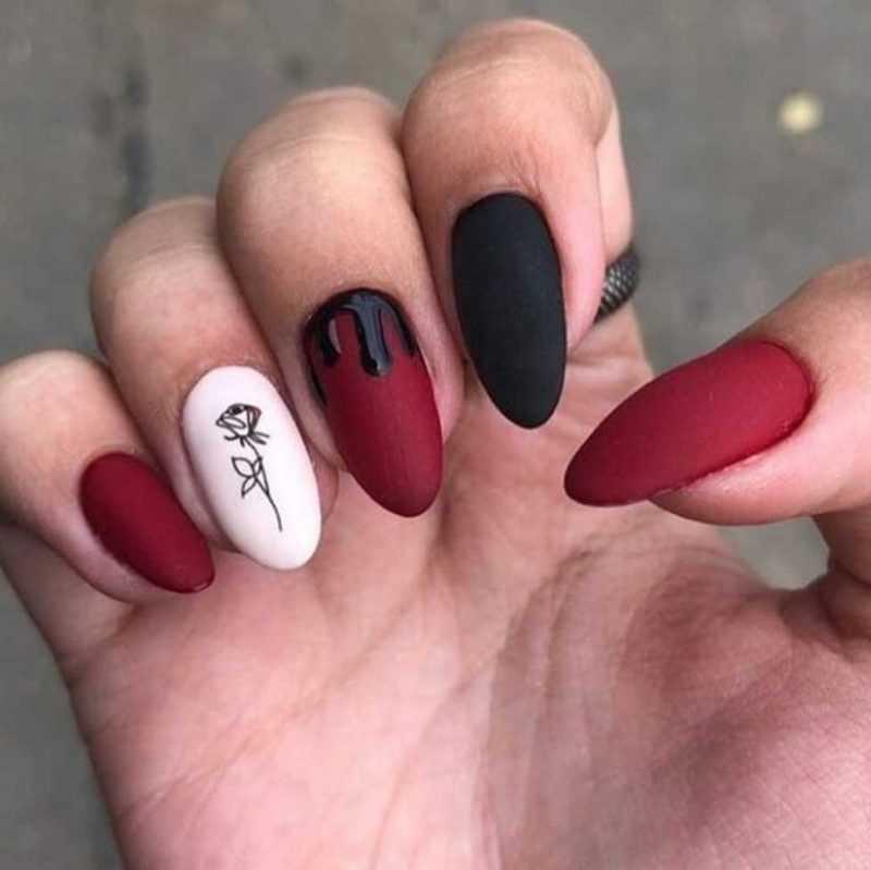 black-nails-92