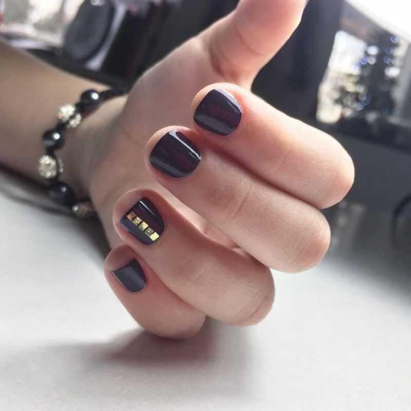 birthday-nail-37