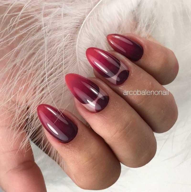 bordo-nails_3