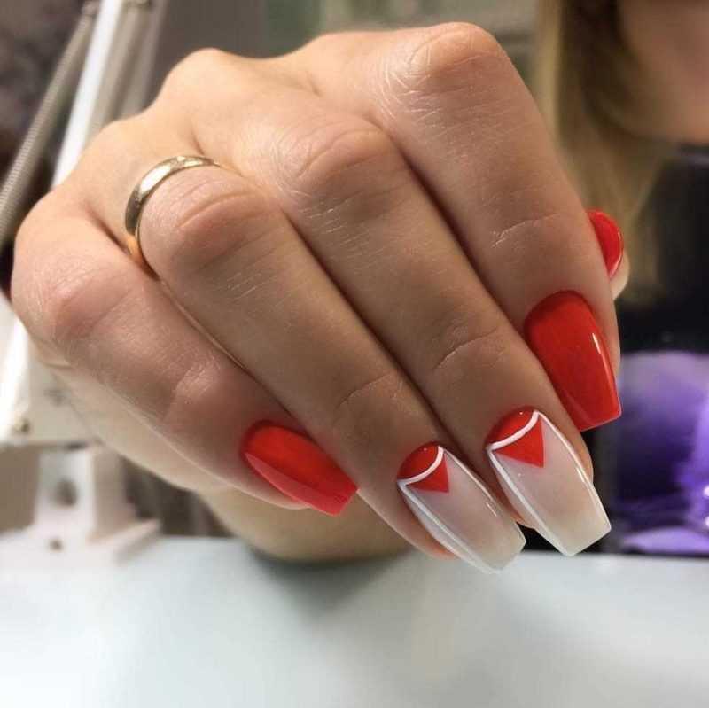 nail-forms-16