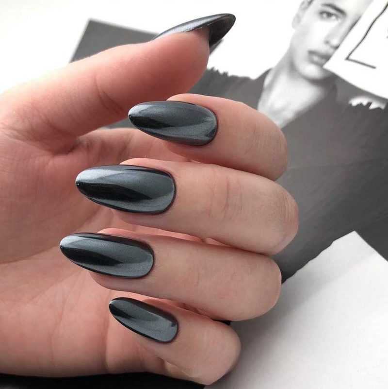 black-nails-51