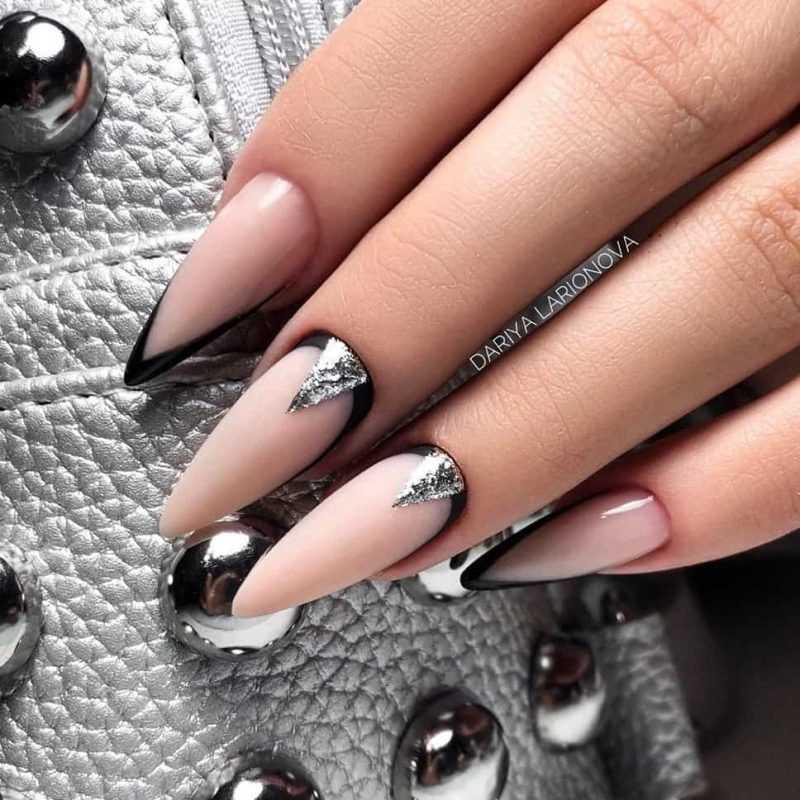 sharp-nail-3