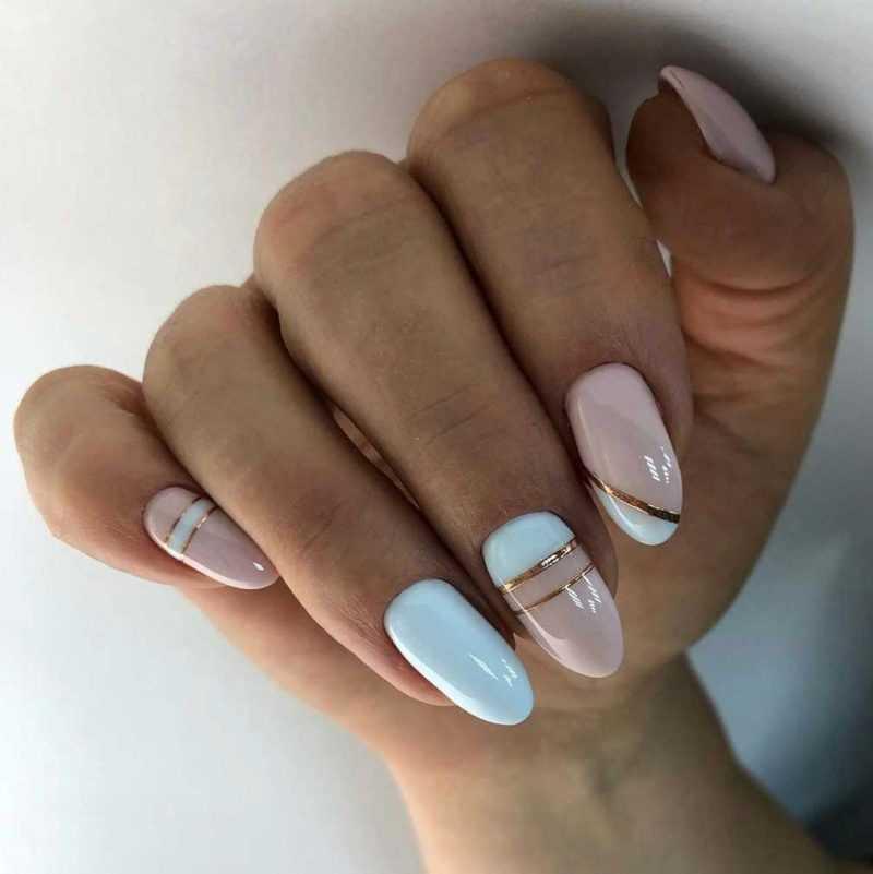 1september-nail-50