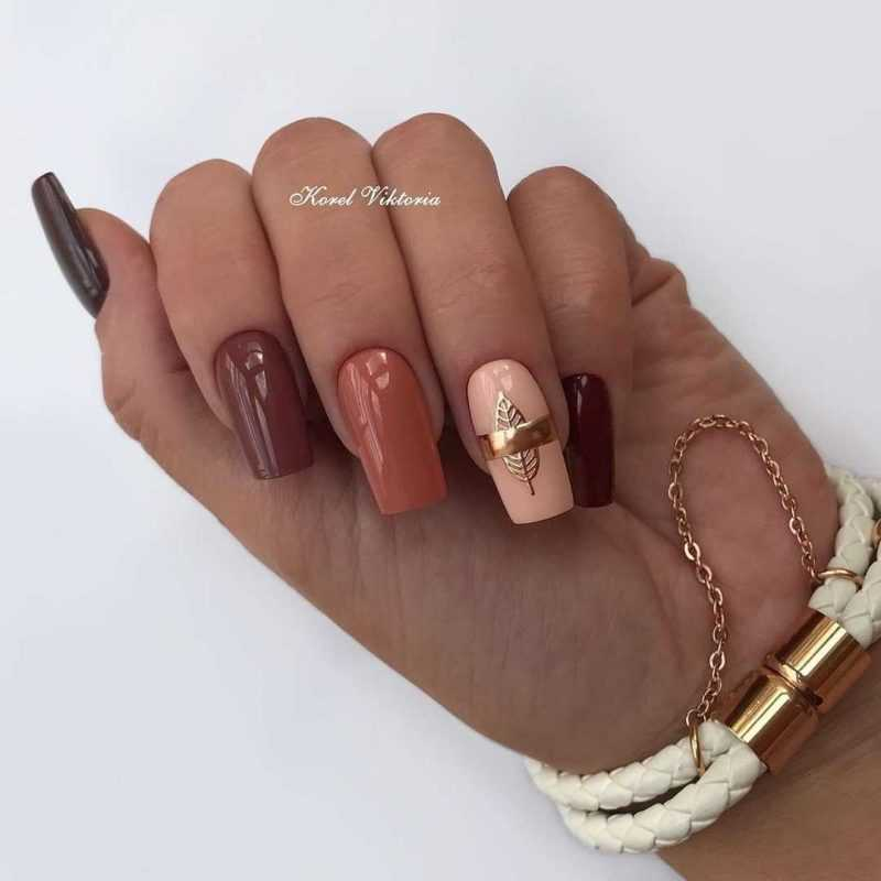 beige-nail-166