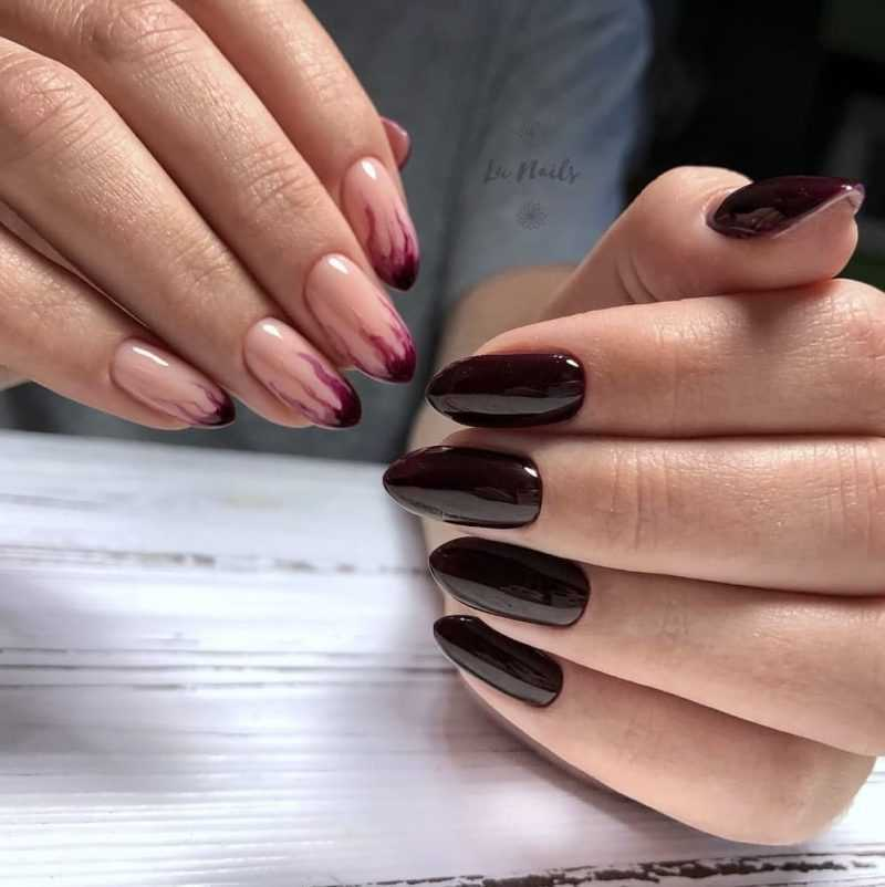 bordo-nails_55