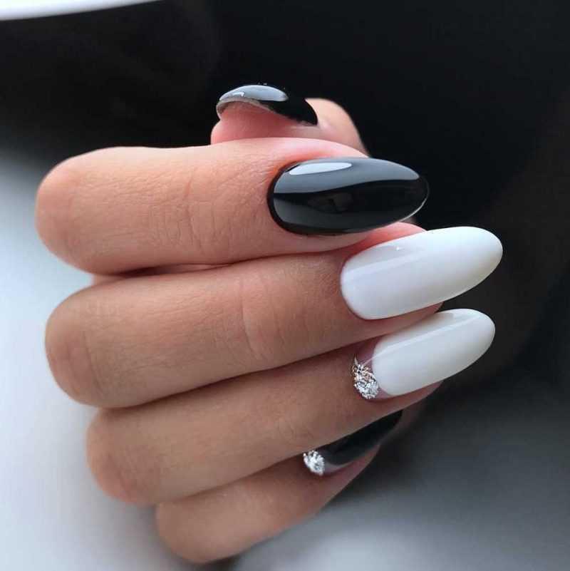 1september-nail-43