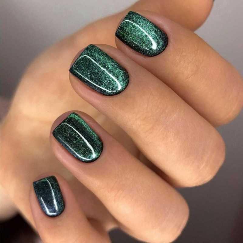 black-nails-149