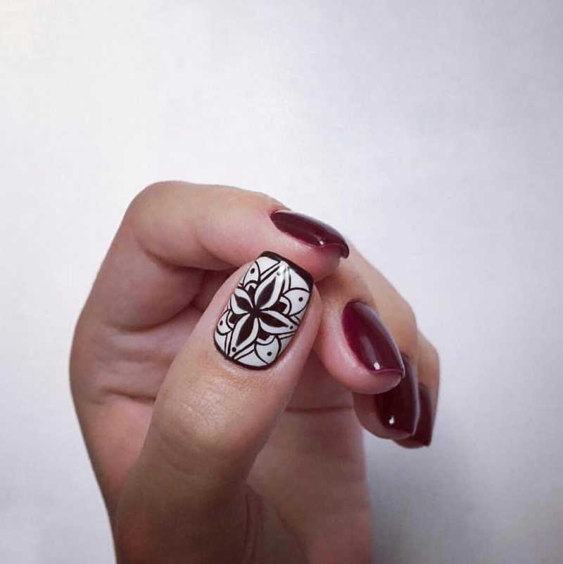 bordo-nails_88
