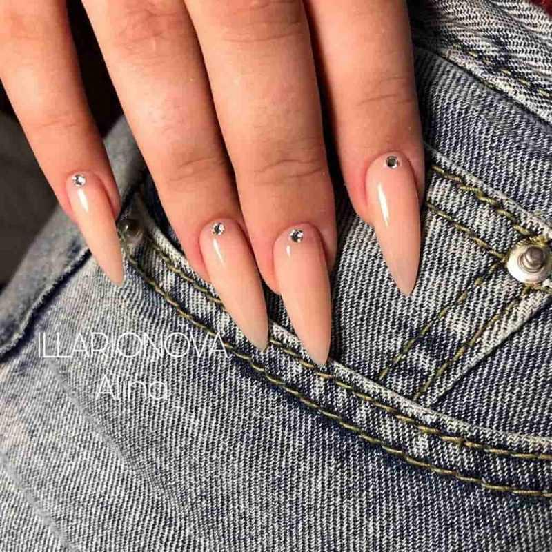 sharp-nail-34