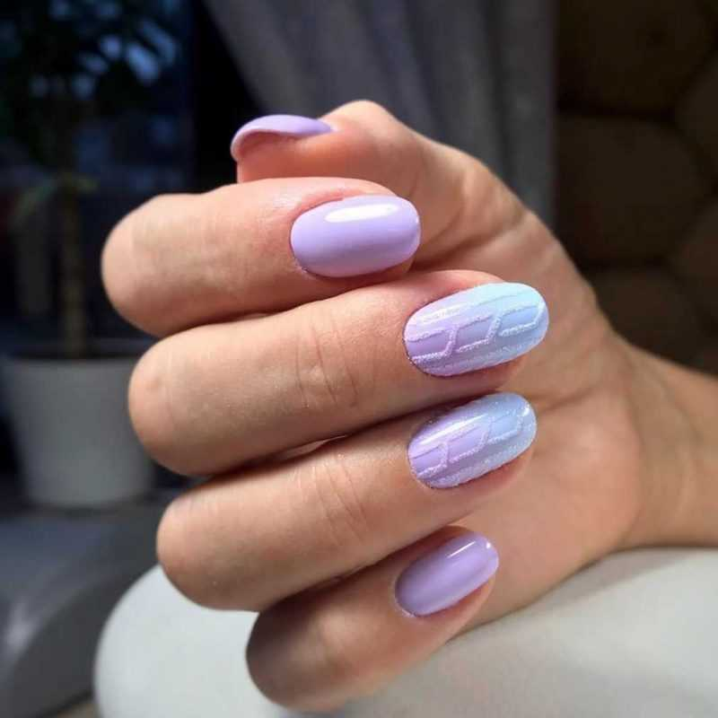 lilac-nail-39