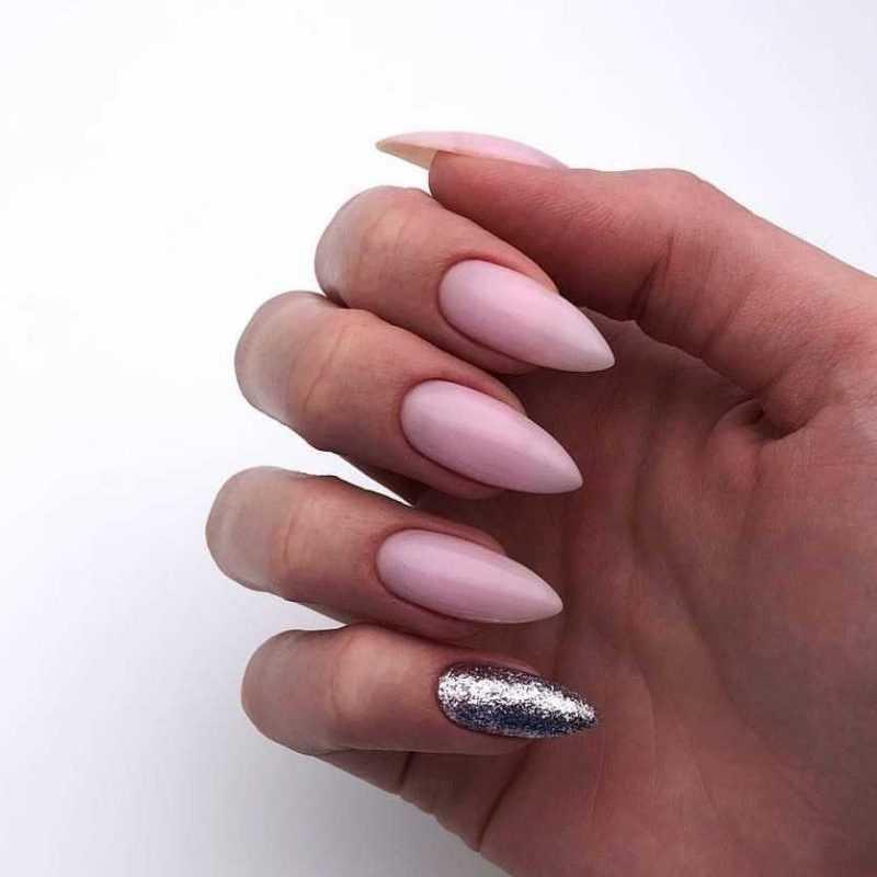 sharp-nail-48